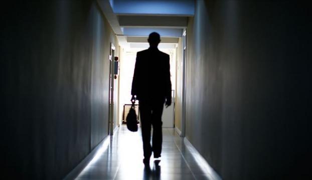 İşsizlik rakamları 4 puan arttı