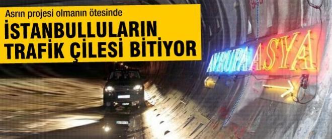 İstanbullunun yol alışkanlığı değişiyor