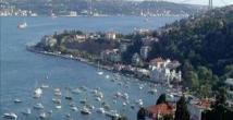 İstanbul'da çekilen 10 muhteşem film
