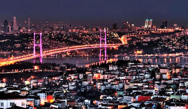 İstanbulda bu yollar kapatıldı