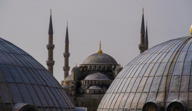 Olağanüstü İslam Zirvesi yarın İstanbulda düzenlenecek