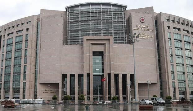 Fenerbahçe Orduevinin kontrol edilmesi teşebbüsüne iddianame