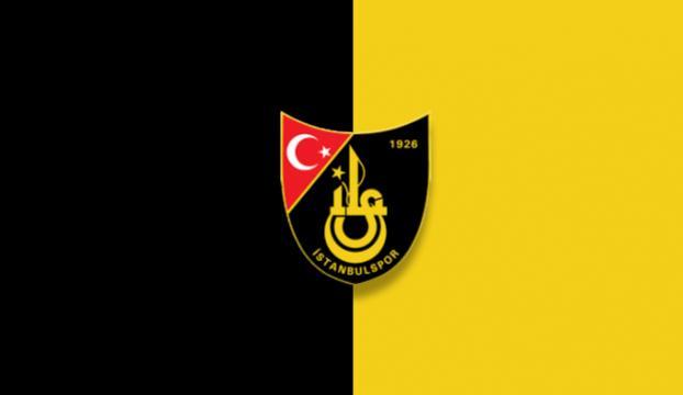 İstanbulspordan 2 transfer