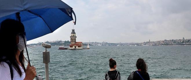 İstanbul İl Umumi Hıfzısıhha Meclisi için yeni kararları açıkladı