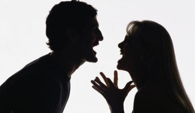 İşte boşanmaların sebebi !
