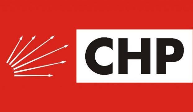CHP Antalyada toplanıyor