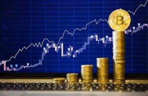 İşte dünyanın ilk Bitcoin milyarderleri!