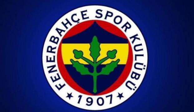 İşte Fenerbahçenin borcu