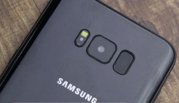İşte Galaxy S8 ve S8+ özelliklerinin tam listesi!