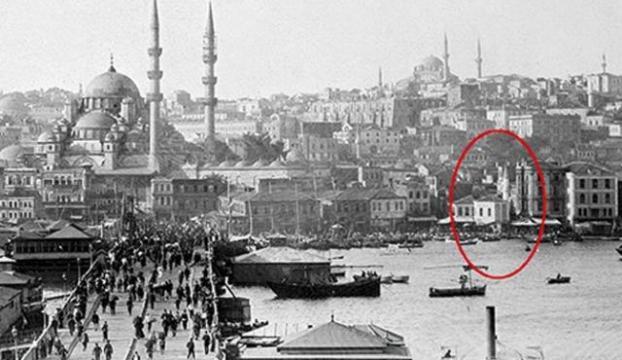 İşte İstanbulun 100 kayıp eseri