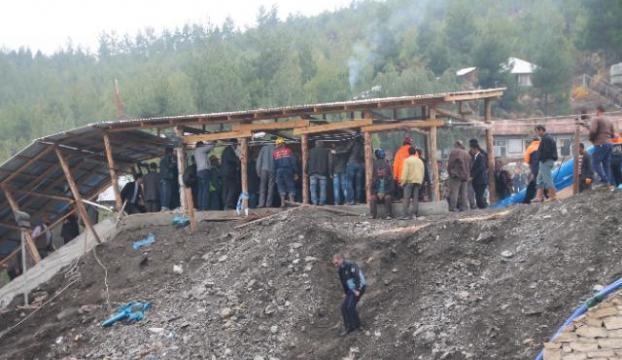İşte Maden faciasının nedeni