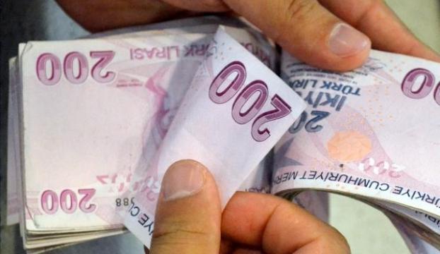 2015te emekli memur ne kadar kazanacak?