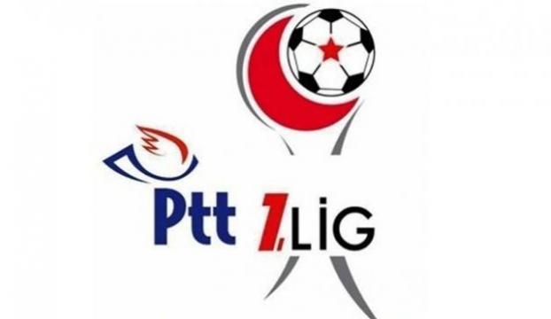 PTT 1. Lig 15. hafta görünümü