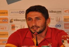 """""""Sabri, Galatasaray'daki tepkileri hak etmiyordu"""""""
