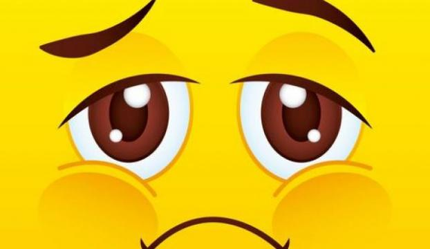 Tarihteki ilk emoji bulundu!