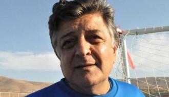 Giresunspor'da Yılmaz Vural dönemi sona erdi
