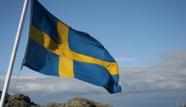 İsveç'te internette korsan film yayınına 400 bin avro ceza