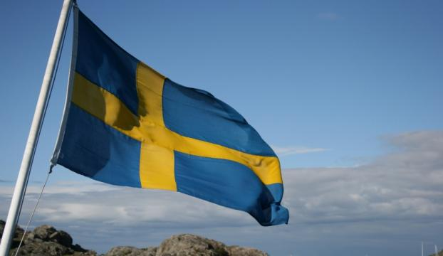 İsveçte internette korsan film yayınına 400 bin avro ceza