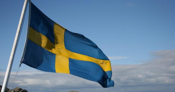 İsveçli papazın Müslümanlarla ilgili makalesi paylaşım rekoru kırdı
