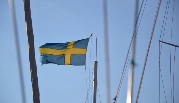 İsveçte iki aydır hükümet kurulamıyor