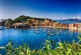 İtalya'da Tatil Yapılabilecek 5 Harika Yer