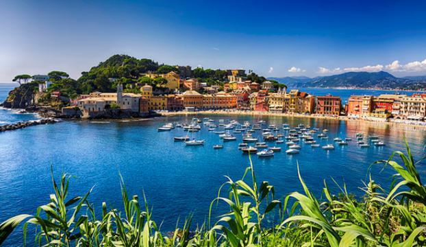 İtalyada Tatil Yapılabilecek 5 Harika Yer