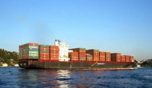 Çinden Kuzey Koreye ihracat yasağı