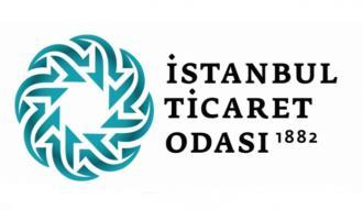 İTO'nun yeni başkanı 20 Aralık'ta belli olacak