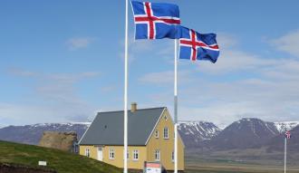 İzlanda sünneti yasaklamaya hazırlanıyor