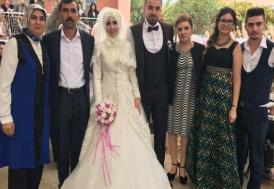 İzmir'deki esrarengiz cinayette yeni gelişme