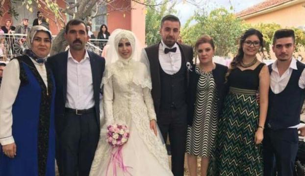 İzmirdeki esrarengiz cinayette yeni gelişme