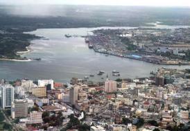 Tanzanya'da kaçırılan iş adamının bulunması için 2,5 milyon lira ödül