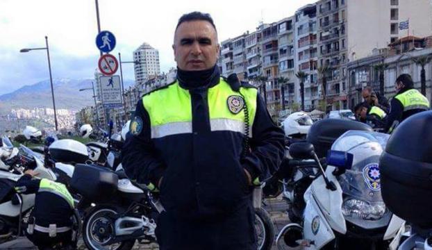 Şehit düşen kahraman polis Fethi Sekin büyük bir faciayı önledi