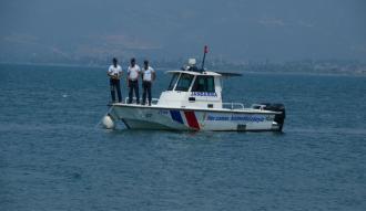 Hatay'da 2 çocuk nehirde boğuldu