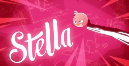 Angry Birds Stella'nın çıkış tarihi açıklandı