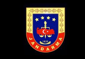 "Erzurum'a ""jandarma komando tabur komutanlığı"" müjdesi"