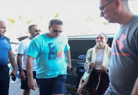 Jennifer Lopez, sütlacı çok beğendi