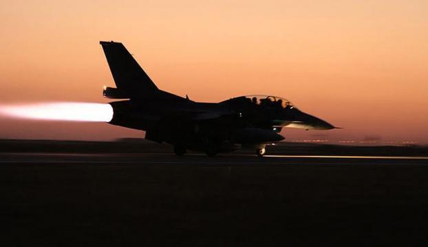 Operasyonlar, PKKda çözülmeleri başlattı
