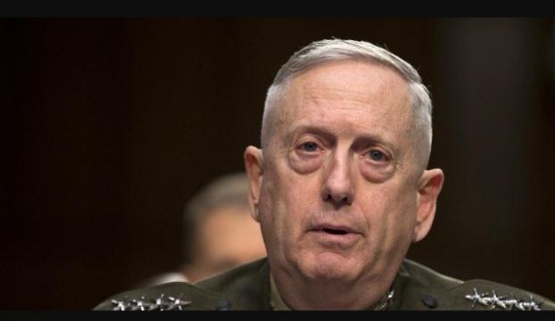 """ABD Savunma Bakanından Japonyaya """"Kuzey Kore"""" telefonu"""