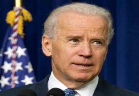 """Ukrayna'dan """"Joe Biden"""" açıklaması"""