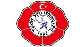 Ümit milli judocular, Avrupa Kupası'na Trabzon'da hazırlanıyor