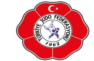Kadın ve Erkek Judo Milli Takımı, 5 Temmuz'da İstanbul'da kampa girecek