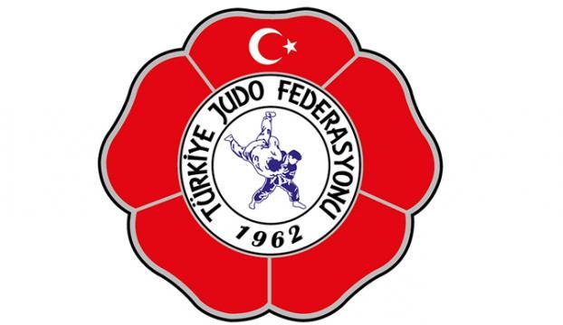 Kadın ve Erkek Judo Milli Takımı, 5 Temmuzda İstanbulda kampa girecek