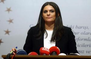 Hükümetin memura son zam teklifi açıklandı