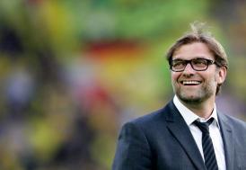 Jürgen Klopp'tan Mesut ve İlkay'a destek
