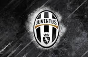 Juventus, Cagliari deplasmanından 3 puanla döndü