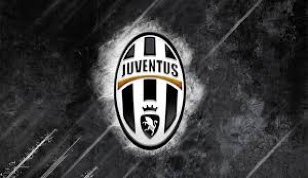 Juventus Sampdoriayı tek golle geçti