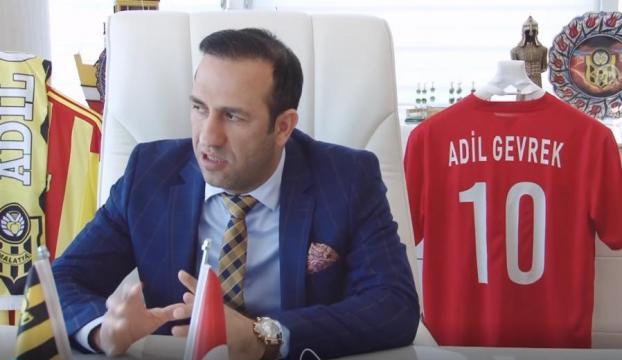 Elazığspor maçı şampiyonluk yolunda çok önemli