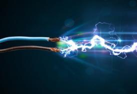 Elektrik tüketimi kasımda azaldı