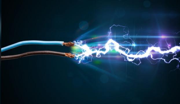 """""""Enerji sektörü siber tehdit altında"""""""